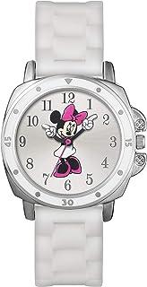 Reloj de Pulsera MN1064