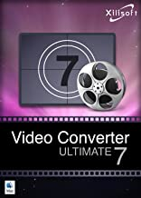 Best xilisoft video converter ultimate 7 Reviews