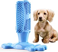 Dog Chew Toy for Dog Teeth Cleaning