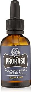 Proraso Beard Oil - 1.0 Fl Oz