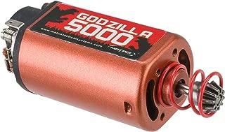 Evike Matrix Godzilla Super High Torque Performance Airsoft AEG Motor