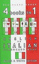 Best italian online bookstore Reviews
