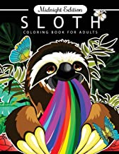 Best the power of sloth book Reviews