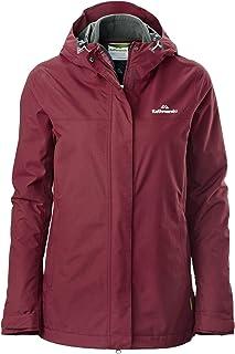 Kathmandu Isograd Women's 3-in-1 Jacket