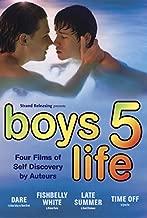 Boys Life Season 5
