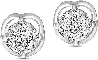 certified lab created diamonds