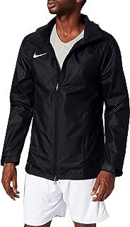 NIKE Men's Academy18 Rain Jacket