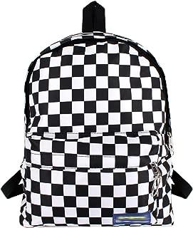 school capacity checker