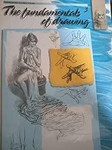The Fundamentals of Drawing No. 3 (Leonardo Collection)