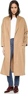 Women's The Robe Coat