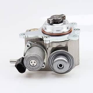 OSIAS High-Pressure Fuel Pump For BMW MINI Cooper S Turbocharged R55 R56 R57 R58 R59