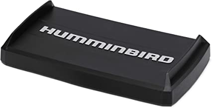 Humminbird 780038-1 Humminbird 780038-1 UC H89 Unit Cover for Humminbird HELIX 8 and HELIX 9 G3N Model Fishfinders