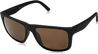 Visual Swingarm XL Polarized Sunglasses