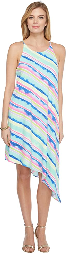 Lilly Pulitzer - Magnolia Midi Dress