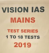 Amazon in: vision ias: Books