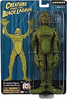 メゴ 大アマゾンの半魚人 フィギュア MEGO CREATURE FROM THE BLACK LAGOON 半魚人 ギルマン