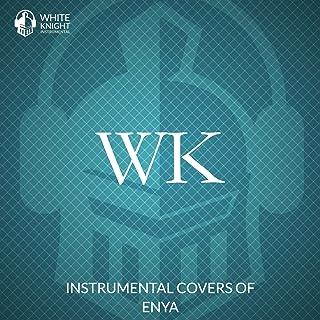 Mejor Enya Instrumental Mp3 de 2021 - Mejor valorados y revisados