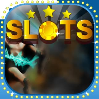 Zeus Free Slots Cleopatra - High Winnings In Empire Slot Ace Casino Game With Four Elite & Supreme Themes