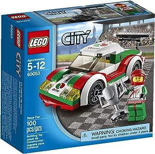Best lego octan race car Reviews
