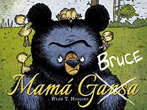 Mamá Bruce/ Mother Bruce