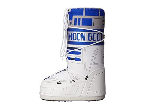 tecnica moon boot?- star star boot?- wars?r2 - d2 682ce4