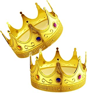 Best prince pc 2 Reviews