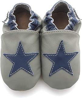 d9c0b72706030 Amazon.fr   22 - Chaussons   Chaussures fille   Chaussures et Sacs