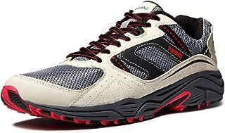 Men's Outdoor Sneakers Trail Running Shoe