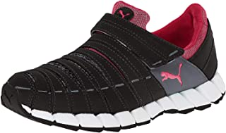 PUMA Women's OSU Running