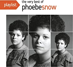 Best phoebe snow no regrets Reviews