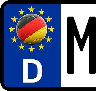 1 24 Von 51 Ergebnissen Oder Vorschlägen Für Kfz Kennzeichen Deutschland