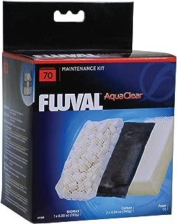 Fluval Maintenance Kit for AquaClear 70/300