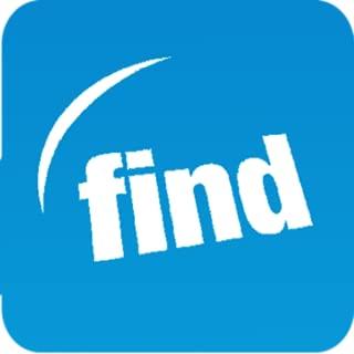 Findcaller - Mobile Call Details App