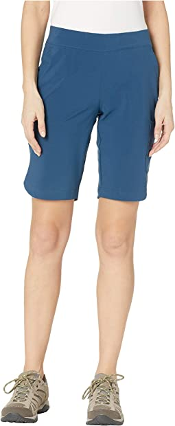 Place To Place™ Long Shorts