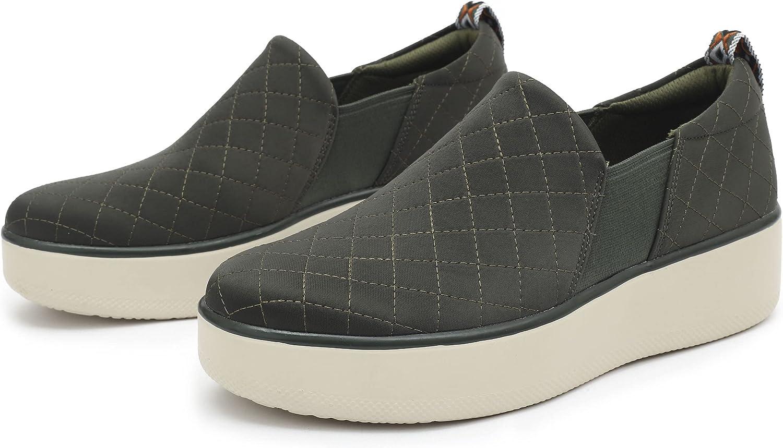 Alegria TRAQ Womens 100% quality Cheap bargain warranty Mindy Shoe Smart Walking