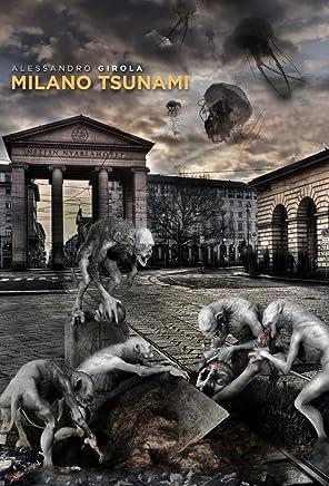 Milano Tsunami