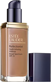 Estee Lauder/Perfectionist Youth-Infusing Makeup 4c3 Softan 1.0 Oz