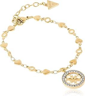 GUESS Bracelet for WomenUBB78017