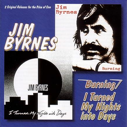 Amazon com: Jim Byrnes