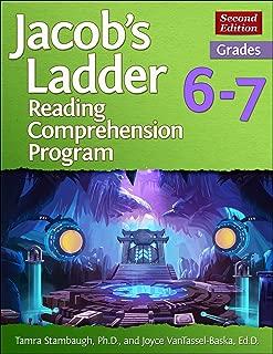 Best jacob's ladder art Reviews