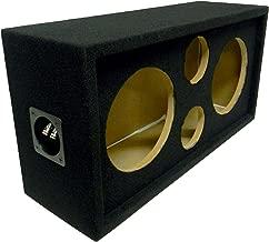 Best mid range speakers box Reviews