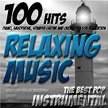 Mejor Best Piano Instrumental Music de 2021 - Mejor valorados y revisados