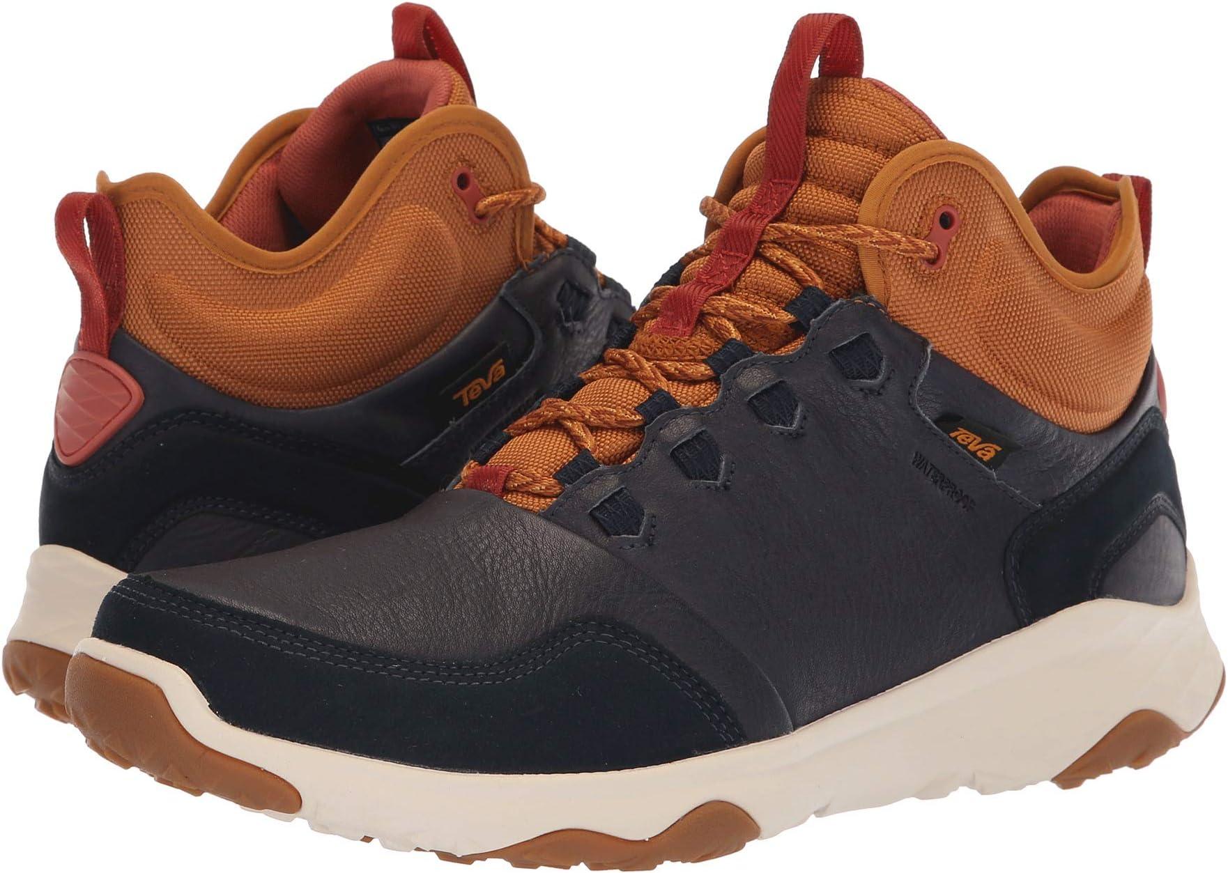 b75e4deed75619 Teva Sandals