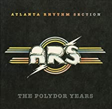The Polydor Years [8 CD]