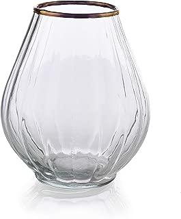 mercury glass balloons