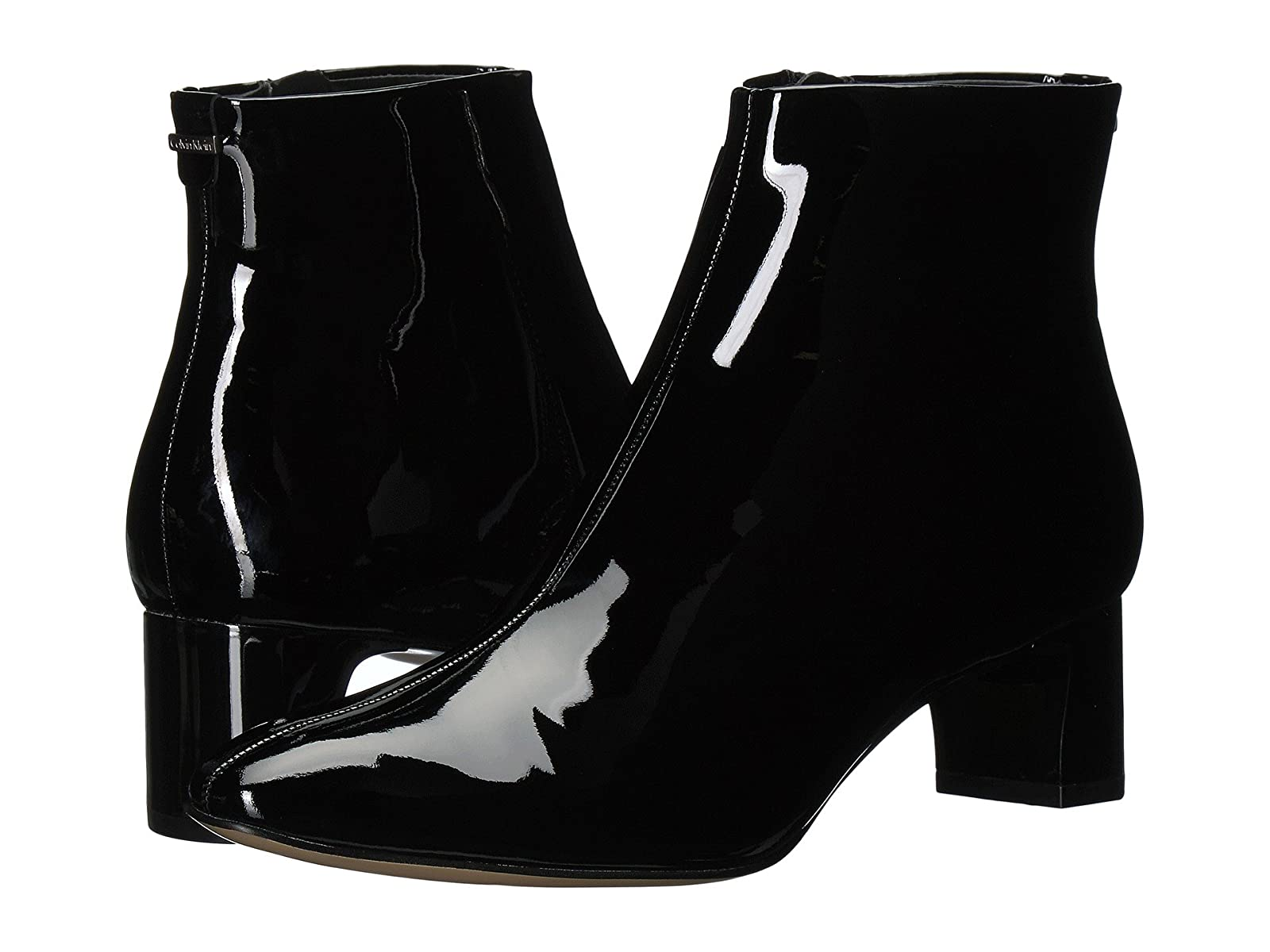 Calvin Klein MimetteCheap and distinctive eye-catching shoes