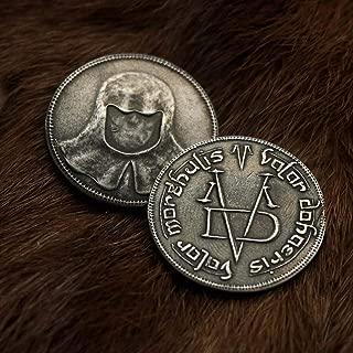iron coin