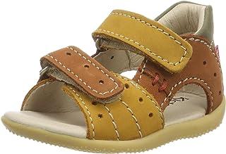 esMarrón Zapatos Amazon Para Niñas BebéY u1cFKJT3l