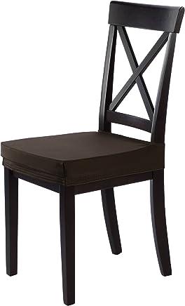Amazon.es: sillas de cocina ikea - Sillas de comedor / Fundas: Hogar ...
