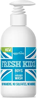 Best fresh young teens Reviews